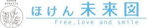 miraizu_logo