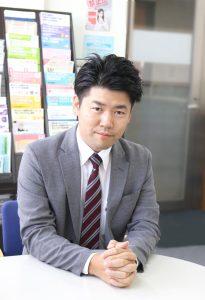 未来図代表取締役photo
